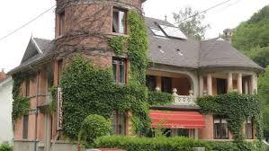 chambre d hote dans le doubs le château location chambre d hôtes n 25g248 à vaucluse dans