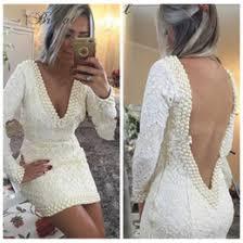 mini shaped dresses mini shaped dresses