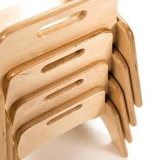 Buy Wooden Toddler Chair - Free Delivery! | TTS Mocka Original Wooden Highchair Highchairs Au High Chairs For A Montessori Home Learn What Kind Of High Chair To Get Amazoncom Stokke Tripp Trapp Chair Only No Harness Walnut Brown About Aac 22 Hay Shop 16 Best 2018 Buy Online At Overstock Our Booster Natural Lancaster Table Seating Readytoassemble Stacking Restaurant Georgian Childs Wood Teddy Bear Dolls Seat C1820