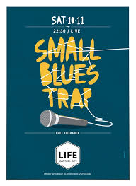 Awesome Cool Music Posters And Good Ideas Of Life Bar Design Advertising Layout Poster 12