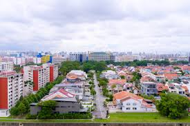 100 Terrace House In Singapore What Properties Can Permanent Resident Buy 99co