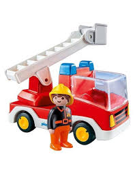Playmobil Playmobil 1.2.3 Ladder Unit Fire Truck - Vancouver's Best ... Gertmenian Paw Patrol Toys Rug Marshall In Fire Truck Toy Car Overview Of Toys Firetruck Man With A Pump From Bruder Cars Amazoncom Matchbox Big Boots Blaze Brigade Vehicle Concrete Mixer Ozinga Store Kids Pedal Fire Truck Games Compare Prices At Nextag Learn Trucks For Playing Vehicles Fireman The Best Of Toddlers Pics Children Ideas Squad Water Squirting Battery Operated Engine Playmobil Feuerwehr Hydrant New Two Seats For Plastic Ride On Cartoon Building Blocks Baby Diy Learning