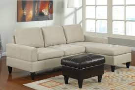Ethan Allen Sofa Bed by Ethan Allen Sectional Sleeper Sofas Leather Sofa For Sale