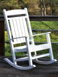 Classic Porch Rocker 0 All Seasons Equipment Heavy Duty Metal Rocking Chair W The Top Outdoor Patio Fniture Brands Cane Back Womans Hat Victorian Bedroom Remi Mexican Spalted Oak Taracea Leigh Country With Texas Longhorn Medallion Classic Porch Rocker Ladderback White Solid Wood Antique Rocking Chair Wood Rustic Pagadget Worlds Largest Cedar Star Of Black