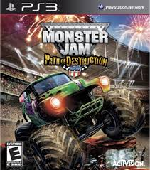 Best Buy: Monster Jam: Path Of Destruction — PREOWNED PlayStation 3 ... The 20 Greatest Offroad Video Games Of All Time And Where To Get Them Create Ps3 Playstation 3 News Reviews Trailer Screenshots Spintires Mudrunner American Wilds Cgrundertow Monster Jam Path Destruction For Playstation With Farming Game In Westlock Townpost Nelessgaming Blog Battlegrounds Game A Freightliner Truck Advertising The Sony A Photo Preowned Collection 2 Choose From Drop Down Rambo For Mobygames Truck Racer German Version Amazoncouk Pc Free Download Full System Requirements