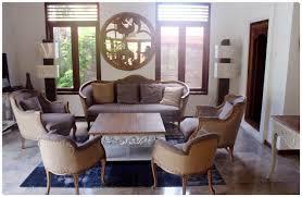 le bon coin meubles marseille canape d occasion 15 10 photos