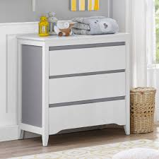 Sauder Shoal Creek Dresser Walmart by Dressers Dresser With Lot Of Drawers Lots Small Ikea Is Not So X