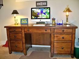 Small Computer Desk Ideas by Living Room Beautiful Superb Modern Computer Desk Ideas