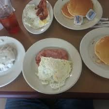The Dining Room Jonesborough Menu by Old Towne Pancake House 13 Photos U0026 25 Reviews Breakfast