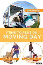 Other Moving Day Rental Items For Moving Day   Move Planning And Storage June 2018 Outtainfo Uhauls 15 Moving Trucks Are Perfect For 2 Bedroom Moves Loading Uhaul Connecticut In Top 10 Inbound Rental The Hour Fniture Dolly Magna Cart Personal Hand Truck Community Relations Convertible Quick Release About Grays Helping Cleaning Joins Dealer Large Moving Box Shoulder