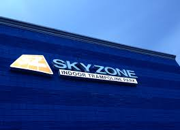 Coupon Code For Sky Zone Atlanta / Square Enix Shop Rabatt Coupon Skyzonewhitby Trevor Leblanc Sky Haven Trampoline Park Coupons Art Deals Black Friday Buy Tickets Today Weminster Ca Zone Fort Wayne In Indoor Trampoline Park Amusement Theme Glen Kc Discount Codes Coupons More About Us Ldon On Razer Coupon Codes December 2018 Naughty For Him Printable Birthdays At Exclusive Deal Entertain Kids On A Dime Blog Above And Beyond Galaxy Fun Pricing Restrictions