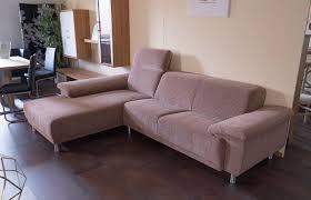 sofa sitzmöbel wohnzimmer altrosa