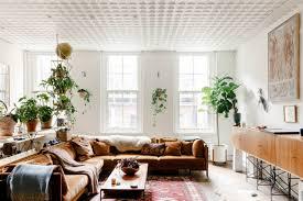 100 New York Loft Design The Dreamy Loft Of David Harbour Daily Dream Decor