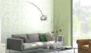 wohnzimmer tapezieren design wohnzimmermöbel ideen