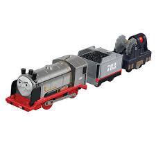 thomas the tank engine toys kids toys toys r us