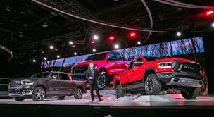 "2019 Ram 1500 Pickup Wins Cars.com's ""Best In Show"" Award At NAIAS Vintage Gasser Drag Race Shdown Put Up Or Shut Ep 2 Youtube Diesel Trucks Racing Episode 1 Chevy Dually Sale Lovely Sold 2015 Chevrolet 3500 Hd Crew Cab This Bmw 318ti Means Business Auto Waffle Volvo Used Gts Fiberglass Design 1994 S10 Pro Street Pickup Truck 377 V8 9second 2003 Dodge Ram Cummins 2010 Battle Custom Show Photo Image Gallery 1968 C10 Pick 1956 Ford Panel Wicked Affordable Rare Truck For Sale American"