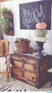 Primitive Living Room Furniture by 3207 Best U2022 Colonial Gatherings U0026 Cloches U2022 Images On Pinterest