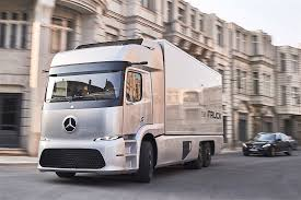 Mercedes-Benz Unveils Electric Truck Concept, It's Made For The ... Mercedesbenz Trucks The New Actros Heres What The Glt Pickup Truck Could Look Like Mercedes Built An Electric Truck That Could Rival Tesla Heres Adventure Benz Vario 814da 4x4 Sold Www New Simulator Wiki Fandom Powered Rakit Axor Di Waherang Mulai Agtus Mercedes Axor Truck 130s V10 Ats Mod American Hartwigs Made By Sitewavecomau Reviews Specs Prices Top Speed Sk Wikipedia Problems To Look For When Buying A Used Benz 3d Turbosquid 1155195