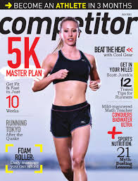 Great Pumpkin 10k Saco by 2011 07 Competitor Magazine By Alejandro Piñeiro Issuu