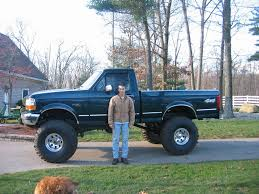 Ford F150 Lariat 1995 Lifted - Google Search | My Ride ! | Pinterest ... Ford Trucks Ricks 95 Ford Truck 1995 F150 Xl Line 6 Trucks For Sale Mn L9000 Day Cab Pickup Repair Shop Manual Original Set F150 F250 63 New Of 4x4 Starter Wiring Diagram Rate E150 Front Suspension Block And Schematic Diagrams A Pristine Oowner With 40k Miles Fordtruckscom 1971 Hiding 1997 Secrets Franketeins Monster Questions Is A 49l Straight Strong Motor In The Beautiful W92 Used Auto Parts Xlt 4wd Shortbed 1 Owner 118k Miles Super Clean Powerstroke2000 S Profile