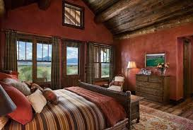Nice For Feng Shui Bedroom Colors Rustic Dark Design Ideas Can