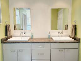 Pre Made Cabinet Doors Home Depot by Bathroom Kraftmaid Bathroom Vanities 6 Cabinet Doors Lowes