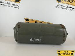 VOLVO ORO RESIVERIS 15L (20485244) Air Tanks For Truck For Sale, Air ... 2004 Kenworth T600 Stock Sv66513 Air Tanks Tpi Airbedz Truck Mattress Shark Tank Products 2010 Hino 338 56920 Trucks Parts For Sale New And Used American Chrome Hornblasters 4 Gallon Black Pancake 8 Port 2006 Peterbilt 387 Spencer Ia 24660100 Air Tank 288l Part Code 1251 For Truck Buy In Onlinestore Protrucks Valve Ebay A Girls Guide To Gaming Geekery Airbrushinghow Make A Portable Pssure Protection M35a3 M36a3 M109a4 2 Ton My Favorite Accsories Agwebcom