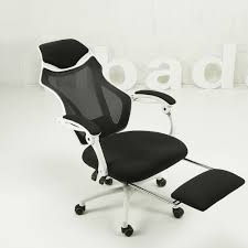 US $125.0  Black And White Tone Household Computer Chair Office Cloth  Special Offer Boss Gaming Chair-in Office Chairs From Furniture On  AliExpress Buy Deisy Dee Slipcovers Cloth Stretch Polyester Chair Cover Advan Series Racing Seats Black Pair Miata Us 1250 And White Tone Usehold Computer Chair Office Cloth Special Offer Boss Gaming Chairin Office Chairs From Fniture On Aliexpress Eliter White Piping Wahson Fabric 180 Recling Ak Akexwidebkuk Akracing Core Ex Extra Nitro S300 Fabric Gaming Chair Redblackwhite Available In 3 Colors Formula Cventional Mesh Pu Leather Fd101n Best 20 Comfortable For Pc Verona Junior 7 For The Serious Gamer 10599 Samincom Desk Wd49h109 120cm Leathermesh Lift Swivel