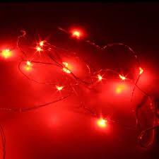 Fiber Optic Pumpkin For Sale by Fiber Optic Led String Light Fiber Optic Led String Light