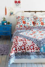 bedroom urban outfitter bedding constellation duvet cover