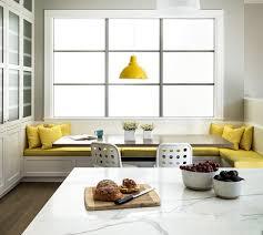 sitzecken in der küche küchen design magazin