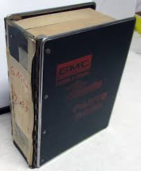 1984 GMC Chevrolet Truck Parts Book 10-35 Pickup Blazer Jimmy ... Complete 7387 Wiring Diagrams 1984 Chevy C10 Back To The Future Photo Image Gallery Squared Business Truckin Magazine My Stored Chevy Silverado For Sale 12500 Obo Youtube 1984chevrolets10blazer Red Classic Cars Pinterest 84 Lsx 53 Swap With Z06 Cam Parts Need Shown This Is A Piece Of Cake Chevrolet Busted Knuckles Nip Tuck C30 How Install Replace Remove Door Panel Gmc Pickup Vintage Truck Pickup Searcy Ar Chevylover1986 Sierra Classic 1500 Regular Cab Specs