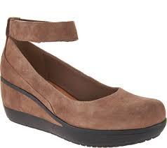 pumps u0026 wedges u2014 women u0027s u2014 shoes u2014 qvc com