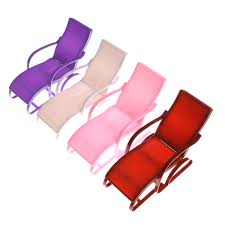 US $2.39 30% OFF 1PC 4 Colors Plastic Beach Lounge Chair Mini Rocking Chair  Kawaii Furniture Accessories For Dolls Decoration Baby Girls Toys-in Dolls  ... Lichterloh Baby Rocking Chair Czech Republic Stroller And Rocking For Moving Sale Qatar Junior Baby Swing Living Electric Auto Swing Newborn Rocker Chair Recliner Best Nursery Creative Home Fniture Ideas Shop Love Online In Dubai Abu Dhabi Pretty Lil Posies Mckinleys Rockin Other Chairs Child Png Clipart Details About Girls Infant Cradle Portable Seat Bouncer Sway Graco Pink New Panda Attractive Colourful Branded Alinium Bouncer Purple Colour Skating