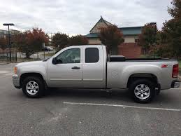 Non Smoker 2009 GMC Sierra 1500 SLE Pickup | Pickups For Sale ... Bangshiftcom Sema 2014 Chucks Trucks Another Job Ford Truck Enthusiasts Forums Project Pete Pirate4x4com 4x4 And Offroad Forum Tricked Out Rides Nissan Titan 1512 I10 In San Antonio 1 Stolen Mega Nc4x4 Showem Off Post Up 9703 Trucks Page 116 F150 Big Envy F7 Coleman 133 Best Images On Pinterest Vintage Cars Cool What Have You Done To Your 2nd Gen Tundra Today 56 Toyota Washington Mud 2