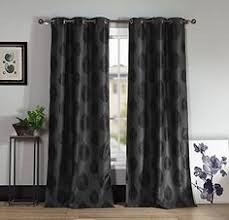 108 Inch Long Blackout Curtains by 96 108 Inch Curtains On Hayneedle Curtain Panels 96 108 Inches
