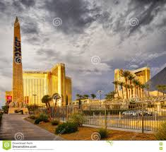 Luxor Casino Front Desk by Las Vegas Nevada Luxor And Mandalay Bay Hotel Editorial Stock