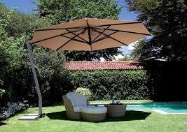 Enjoy your summers outdoor with Patio Umbrella