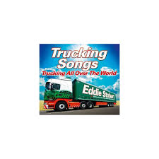 Trucking Songs Cd - Best Image Truck Kusaboshi.Com Courtesy Chevrolet Phoenix Az L Chevy Near Gndale Scottsdale Ford Bets On Tech With New 2019 Ranger Truck Mart Llc Loggerbc Winter 2018 Volume 40 Number 4 By Loggers Rv Insurance Florida Motorhome Car Agents In Yamunagar Vehicle Justdial Walmart Drivers Lawsuit Just Took An 80 Million Turn Fortune Arrow Sales 3140 Irving Blvd Dallas Tx 75247 Ypcom Hopes F150 Pickup Trucks Can Pull Automaker Out Of Rut Nc Business Types We Insure With Commercial Auto North Inside Chinas Iphone City The Land Sweeteners And Perks Supermarket Branded Toy Start Em Young Aboringdystopia