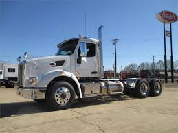Trucks For Sale In Mn | New Car Release Date 6 Top Cars In Class With High Resale Value Bankratecom Used Trucks For Sale Texas New Car Release Date Of Natural Gas Weaker Used 8 Prices Ahead Fleet Owner Ibb Truck Nada Guide Book Nadabookinfocom Part 3 139 Best Schneider For Images On Pinterest Mack Norms 2019 20 Va Old Chevy 1920 Ga Buy Nada Official Southwestern Edition 062014