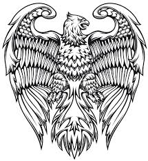 Animal Coloring Pages For Adults Gianfreda 883435
