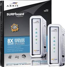 ARRIS SURFboard DOCSIS 3.0 Cable Modem Silver SB6141 - Best Buy Vonage Whole House Kit Walmartcom The Quantum Storey Company Launches Worlds First Virtual Reality Google Home Mini Briefly Appears At Walmart Pricing And More Best 25 Voip Phone Service Ideas On Pinterest Providers Amazoncom Basictalk Ht701 Phone Service Includes 1 Free Straighttalk Restocks Nokia Smartphones Online Price Cut Home Using The Voip Obi100 Telephone Adapter Magicjack Go Spotted Ingenico Groups Isc Touch 250 In Sarasota Obihai Universal Adapter Supports 4 Sip Services Obitalk