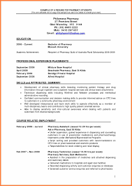 6+ Example Pharmacist Resume | Corpus Beat Free Pharmacist Cvrsum Mplate Example Cv Template Master 55 Pharmacist Resume Cover Letter Examples Wwwautoalbuminfo Clinical Samples Velvet Jobs Pharmacy Manager Sugarflesh Program Sample New Download Top 8 Compounding Resume Samples Retail Linkvnet Lovely Cv Awesome Detailed Doc 16 Unique Midlevel Technician Monstercom Accounting 23 Example Curriculum Vitae Mmdadco