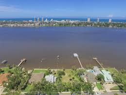 100 Million Dollar Beach New Price Daytona Riverfront Lot