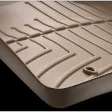 weathertech digital fit floor mats amazon flooring home