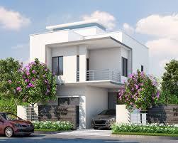 100 Architects In Hyd Wwwsafewayinfrain Symphony_homes Hyd Hyderabad