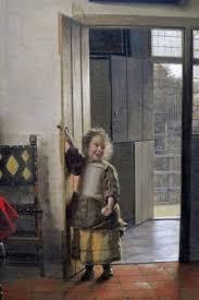 couleur conseill馥 pour chambre 127 best hooch pieter d 1629 1684 images on pieter de