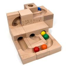 10 Beautiful Wooden Toys For Toddlers