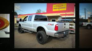 2012 Ford F-250 Truck Lifted | Woody's Accessories And Off Road ... 12016 F250 F350 Grilles Ford Superduty Parts Phoenix Az 4 Wheel Youtube 2011 Ford Lincoln Ne 5004633361 Cmialucktradercom 2006 Dressed To Impress Photo Image Gallery 2015 Super Duty First Drive Hard Trifold Bed Cover For 19992016 F2350 Ranch Hand Truck Accsories Protect Your 2014 King 2019 20 Top Car Models 2013 Truckin Magazine Wreckers Perth Cash Clunkers Trucks Suvs