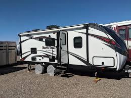 100 Rent A Truck With A Hitch NGo RV Als LLC Reviews RV Als Outdoorsy
